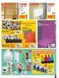 Banio 01 - 31 Aralık 2015 Kampanya Broşürü Sayfa 15 Önizlemesi