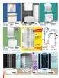 Banio 01 - 31 Aralık 2015 Kampanya Broşürü Sayfa 22 Önizlemesi