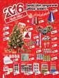 Banio 01 - 31 Aralık 2015 Kampanya Broşürü Sayfa 16 Önizlemesi