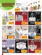 Banio 01 - 31 Aralık 2015 Kampanya Broşürü Sayfa 8 Önizlemesi