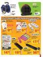 Banio 01 - 31 Aralık 2015 Kampanya Broşürü Sayfa 7 Önizlemesi