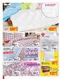 Banio 01 - 31 Aralık 2015 Kampanya Broşürü Sayfa 14 Önizlemesi