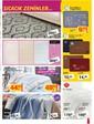 Banio 01 - 31 Aralık 2015 Kampanya Broşürü Sayfa 13 Önizlemesi
