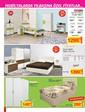 Banio 01 - 31 Aralık 2015 Kampanya Broşürü Sayfa 10 Önizlemesi