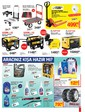 Banio 01 - 31 Aralık 2015 Kampanya Broşürü Sayfa 29 Önizlemesi