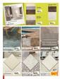 Banio 01 - 31 Aralık 2015 Kampanya Broşürü Sayfa 24 Önizlemesi