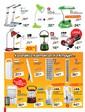 Banio 01 - 31 Aralık 2015 Kampanya Broşürü Sayfa 6 Önizlemesi