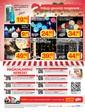 Banio 01 - 31 Aralık 2015 Kampanya Broşürü Sayfa 32 Önizlemesi