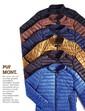 Fabrika Dergi 3. Sayı Sayfa 50 Önizlemesi
