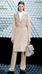 Hugo Boss Kadın Sonbahar Kış Koleksiyonu 2015 / 16 Sayfa 18 Önizlemesi