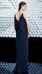 Hugo Boss Kadın Sonbahar Kış Koleksiyonu 2015 / 16 Sayfa 14 Önizlemesi