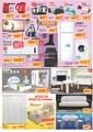 Banio 13 - 22 Kasım 2015 Kampanya Broşürü: 7. Yıl Dönümü Kampanyalarını Kaçırmayın! Sayfa 2