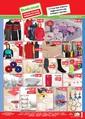 Hakmar Ekspres 14 Ocak 2016 Kampanya Broşürü Sayfa 2 Önizlemesi