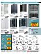 Banio 01 - 29 Şubat 2016 Kampanya Broşürü: Son Kış Fırsatları! Sayfa 13 Önizlemesi