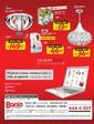 Banio 01 - 29 Şubat 2016 Kampanya Broşürü: Son Kış Fırsatları! Sayfa 32 Önizlemesi