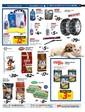 Banio 01 - 29 Şubat 2016 Kampanya Broşürü: Son Kış Fırsatları! Sayfa 31 Önizlemesi