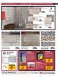 Banio Yapı Market 01 - 31 Ocak 2016 Kampanya Broşürü : Kış Fırsatları Devam Ediyor. Sayfa 23 Önizlemesi