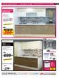 Banio Yapı Market 01 - 31 Ocak 2016 Kampanya Broşürü : Kış Fırsatları Devam Ediyor. Sayfa 19 Önizlemesi