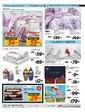 Banio Yapı Market 01 - 31 Ocak 2016 Kampanya Broşürü : Kış Fırsatları Devam Ediyor. Sayfa 13 Önizlemesi