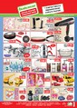 Hakmar Ekspres  07 Ocak 2016 Kampanya Broşürü Sayfa 2 Önizlemesi