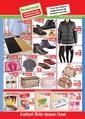 Hakmar Ekspres  07 Ocak 2016 Kampanya Broşürü Sayfa 1 Önizlemesi