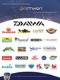 Avfoni Kış 2016 Kampanya Broşürü Sayfa 2