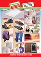 Hakmar Ekspres 25 Şubat 2016 Kampanya Broşürü Sayfa 2