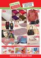 Hakmar Ekspres 11 Şubat 2016 Kampanya Broşürü Sayfa 1