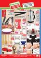 Hakmar Ekspres 11 Şubat 2016 Kampanya Broşürü Sayfa 2