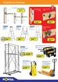 Montea 01 - 30 Nisan 2016 Kampanya Broşürü Sayfa 22 Önizlemesi
