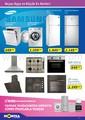 Montea 01 - 30 Nisan 2016 Kampanya Broşürü Sayfa 12 Önizlemesi