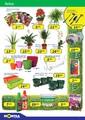 Montea 01 - 30 Nisan 2016 Kampanya Broşürü Sayfa 2 Önizlemesi