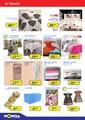 Montea 01 - 30 Nisan 2016 Kampanya Broşürü Sayfa 8 Önizlemesi