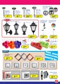 Montea 01 - 30 Nisan 2016 Kampanya Broşürü Sayfa 5 Önizlemesi
