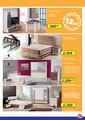 Montea 01 - 30 Nisan 2016 Kampanya Broşürü Sayfa 7 Önizlemesi
