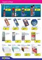 Montea 01 - 30 Nisan 2016 Kampanya Broşürü Sayfa 20 Önizlemesi