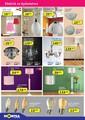 Montea 01 - 30 Nisan 2016 Kampanya Broşürü Sayfa 4 Önizlemesi
