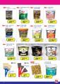 Montea 01 - 30 Nisan 2016 Kampanya Broşürü Sayfa 21 Önizlemesi