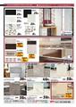 Banio 01 - 31 Mart 2016 Kampanya Broşürü Sayfa 32 Önizlemesi