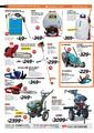 Banio 01 - 31 Mart 2016 Kampanya Broşürü Sayfa 4 Önizlemesi