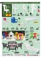 Banio 01 - 31 Mart 2016 Kampanya Broşürü Sayfa 6 Önizlemesi