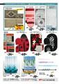Banio 01 - 31 Mart 2016 Kampanya Broşürü Sayfa 28 Önizlemesi