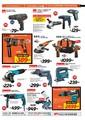 Banio 01 - 31 Mart 2016 Kampanya Broşürü Sayfa 21 Önizlemesi