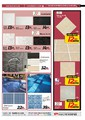 Banio 01 - 31 Mart 2016 Kampanya Broşürü Sayfa 33 Önizlemesi