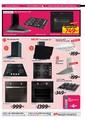 Banio 01 - 31 Mart 2016 Kampanya Broşürü Sayfa 43 Önizlemesi