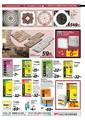 Banio 01 - 31 Mart 2016 Kampanya Broşürü Sayfa 35 Önizlemesi