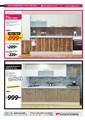 Banio 01 - 31 Mart 2016 Kampanya Broşürü Sayfa 42 Önizlemesi
