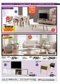 Banio 01 - 31 Mart 2016 Kampanya Broşürü Sayfa 9 Önizlemesi