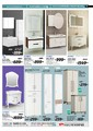Banio 01 - 31 Mart 2016 Kampanya Broşürü Sayfa 25 Önizlemesi