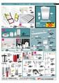 Banio 01 - 31 Mart 2016 Kampanya Broşürü Sayfa 29 Önizlemesi